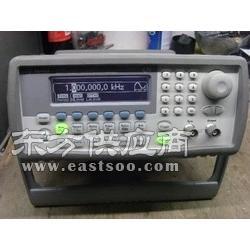 Agilent33250A/33220A便携式函数信号发生器长期回收 维修 租赁图片