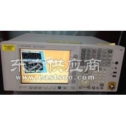 现金回收AgilentE6607A综测仪器回收倒闭实验室工厂个人闲置仪器图片