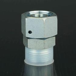 永华标准卡套接头型号-石家庄永华标准卡套接头-派瑞特液压图片