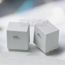 800V55uf DCLINK电容图片