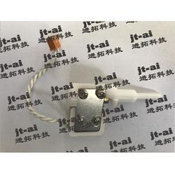 AFS-RN-08 日本优尼UNIX优琳进锡传感器 自动焊锡机器人配件图片