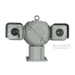 安星/AithinkAK-HD320N 激光夜视摄像图片