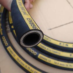 钢丝缠绕胶管,派瑞特液压,4SP钢丝缠绕胶管图片