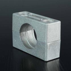 宁夏铝合金管夹-派瑞特液压-重型高压管夹图片