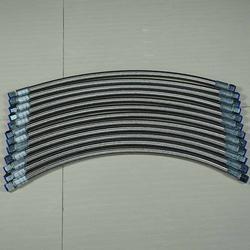 湖南包钢丝高压胶管、派瑞特液压、包钢丝高压胶管哪家好图片