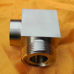 派瑞特液压、焊接式管接头、焊接式管接头图片
