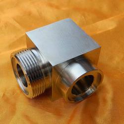 派瑞特液压_304白钢焊接接头_重庆304白钢焊接接头图片