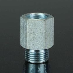 派瑞特液压(多图)|碳钢仪表卡套接头|仪表卡套接头图片