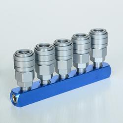 派瑞特液压(图),多管路气排厂家,多管路气排图片