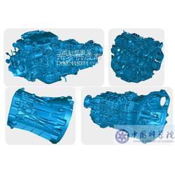 杭余州三维扫描创新应用工场中科院手持式3D扫描仪