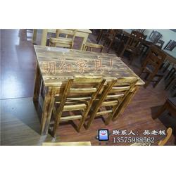 松木实木沙发销售厂家-湖北松木实木沙发(特旺家具)有口皆碑图片