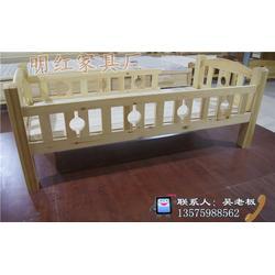 实木衣柜材质-实木衣柜-明红家具卓越品质图片