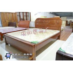 旺年家具值得信赖 客厅实木家具-实木家具图片