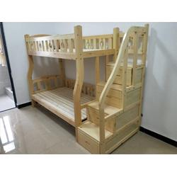 新中式?#30340;居?#20799;床-明红家具质量为本-新中式?#30340;居?#20799;床销售厂家图片