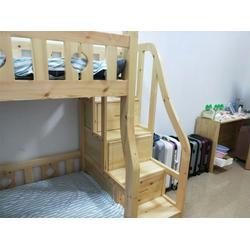 江苏松木实木沙发-明红家具质量为本-松木实木沙发销售厂家图片