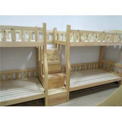 新款實木沙發供應-新款實木沙發(特旺家具)來樣定做(查看)圖片