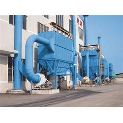 市中区供应除尘设备、供应除尘设备公司、诸城世航环控(多图)图片