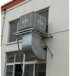 胶州市车间降温设备、车间降温设备供应商、诸城世航环控(多图)图片