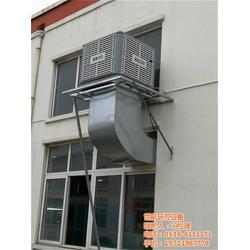 栖霞市针织车间通风设备、诸城世航环控、针织车间通风设备销售图片