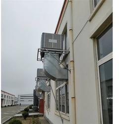 工厂降温设备哪家好|莱州市工厂降温设备|诸城世航环控(多图)图片