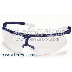防护眼镜眼罩AM514713图片