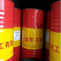 统一润滑油(图)_统一46#抗磨液压油_郑州抗磨液压油图片