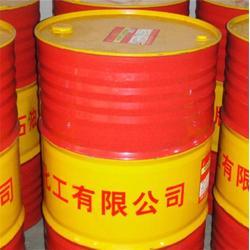 吉安抗磨液压油,加威无灰抗磨液压油,蓝欣润滑油(优质商家)图片