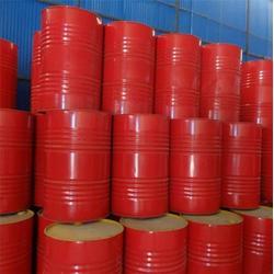 壳牌68抗磨液压油、惠州抗磨液压油、壳牌液压油图片