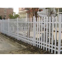 别墅围墙护栏,安徽旭发围墙护栏(在线咨询),安徽围墙护栏图片