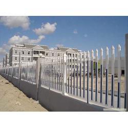 厂区围墙护栏-安徽旭发护栏-安徽护栏图片