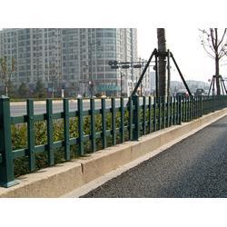 护栏厂家直销,安徽旭发护栏,合肥护栏图片