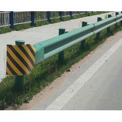 安徽护栏,安徽旭发护栏,锌钢护栏图片
