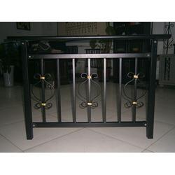 阳台护栏、合肥护栏、安徽旭发护栏图片