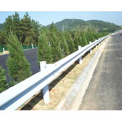 波形护栏板厂家、安徽旭发波形护栏(在线咨询)、合肥波形护栏图片