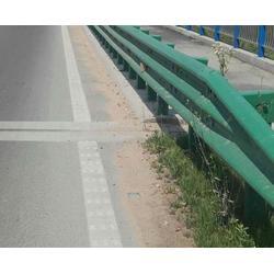 锌钢护栏、安徽护栏、安徽旭发护栏图片