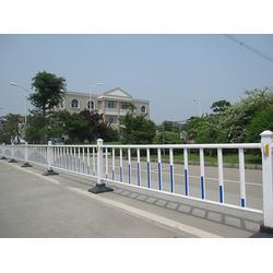 市政锌钢护栏,安徽旭发锌钢护栏,合肥锌钢护栏图片