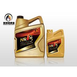 汽油机油_耐润润滑油粘度指数_宜春汽油机油图片