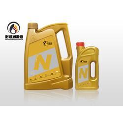 天津汽机油-汽机油-酯类全合成润滑油(优质商家)图片