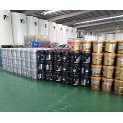 赣州汽机油、汽机油、耐润润滑油厂家(优质商家)图片