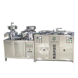 豆腐泡生产线哪家便宜(彭大顺)郑州豆腐泡生产线图片