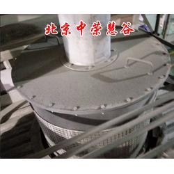 磁预紧防爆装置-北京中荣-磁预紧防爆装置超导图片