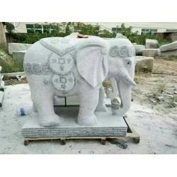 铭祥石雕(图),石雕大象,石雕大象图片