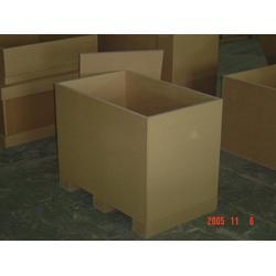 龙江印刷蜂窝纸箱-鼎昊包装科技有限公司-印刷蜂窝纸箱出售图片