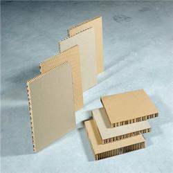 陶瓷蜂窝纸板公司-鼎昊包装科技(在线咨询)陶瓷蜂窝纸板图片