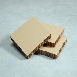 環保蜂窩紙板廠家-臺山環保蜂窩紙板-東莞鼎昊包裝科技公司圖片