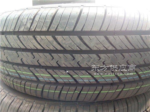 厂家大批量供应 165/70R13 汽车轮胎 半钢车胎图片