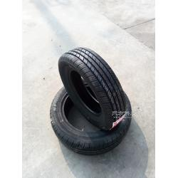正品半钢轮胎185/65R15 越野车轮胎 正品三包包邮图片