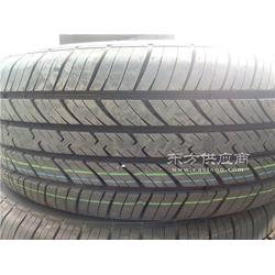供应半钢轮胎165/65R13轻型载重 越野 商务 汽车 轿车图片