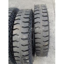 厂家直销9.00-16 羊角花纹三轮车轮胎 正品三包图片