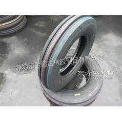 直供农用导向轮胎7.50-16/双沟花纹750-16正品保证图片
